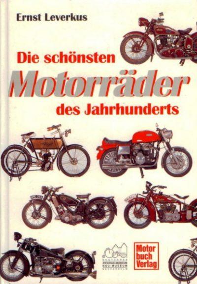 MotorraederJahrhunderts [website]