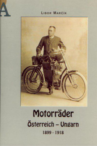 MotorraederOesterreichUngarn [website]