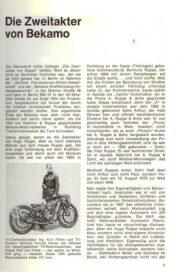 MotorraederTragatschband1-2 [website]