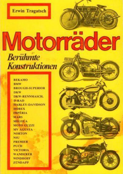 MotorraederTragatschband1 [website]