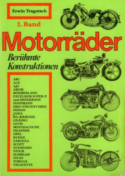 MotorraederTragatschband2-1979 [website]