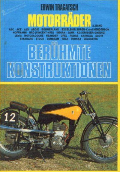 MotorraederTragatschband2-1983 [website]