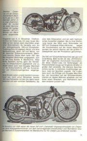 MotorraederTragatschband4-2