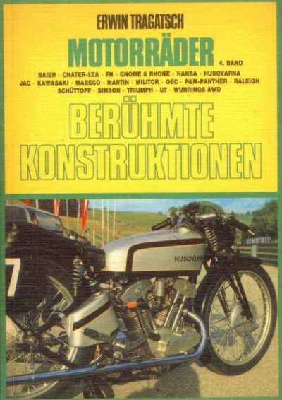 MotorraederTragatschband4