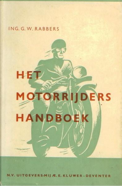 MotorrijdersHandboek [website]