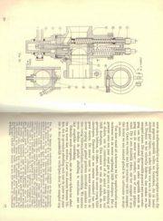 MotorrijdersHandboek2 [website]
