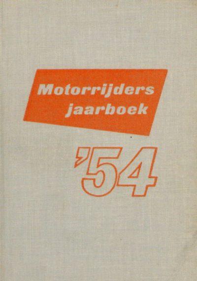 MotorrijdersJaarboek54 [website]