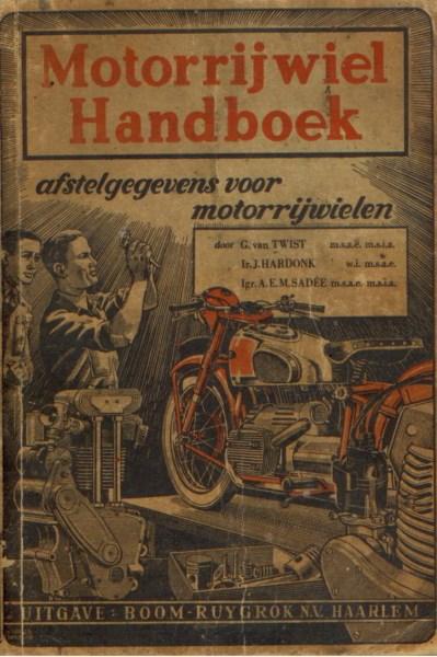 MotorrijwielHandboek [website]