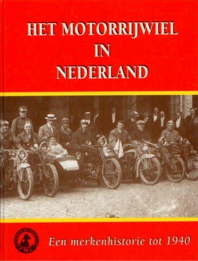 MotorrijwielNederland [website]