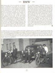MotorrijwielNederland2 [website]