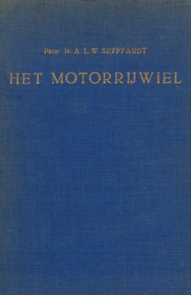 MotorrijwielSeyffardt [website]
