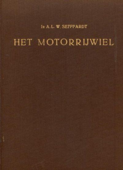 MotorrijwielSeyffardt1951 [website]