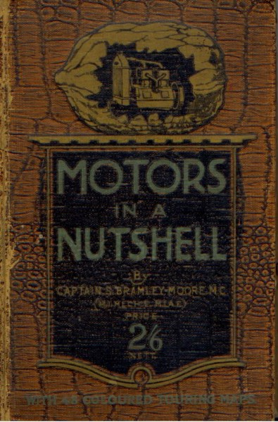 MotorsNutshell1921 [website]