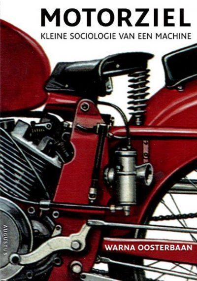 Motorziel