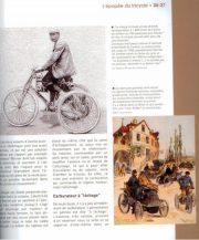 Motos1895-1918-2 [website]