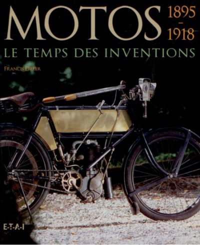 Motos1895-1918 [website]