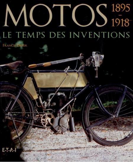 Motos1895-1918 [website]
