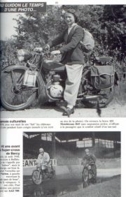MotosFrancais1945-2 [website]