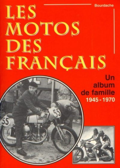 MotosFrancais1945 [website]