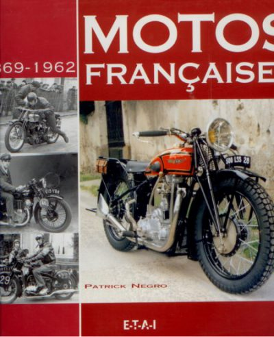 MotosFrancaises1869 [website]