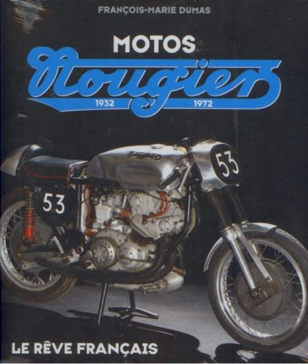 MotosNougier [website]