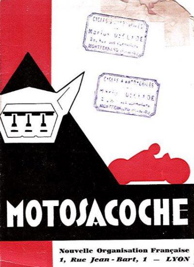MotosacocheNouvelleOrgBrochure