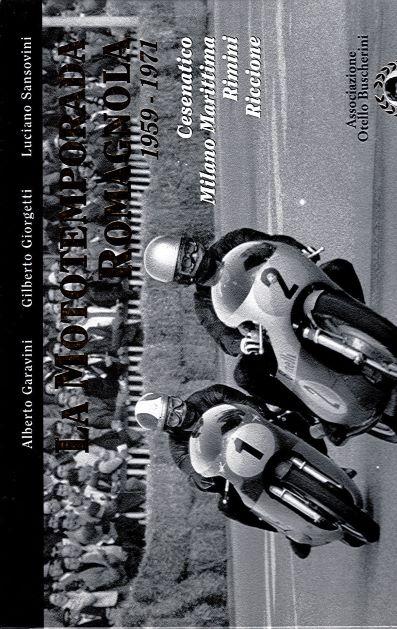 MototemporadaRomagnola1959-1971