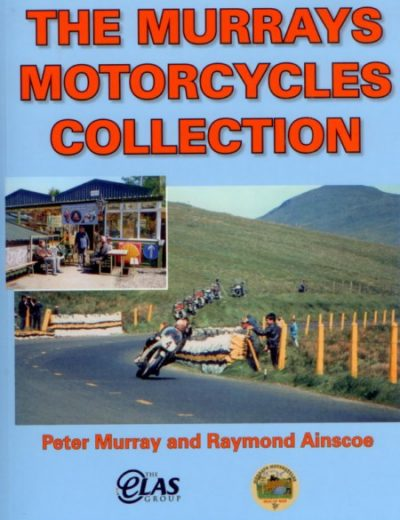 MurraysMotorcCollection [website]