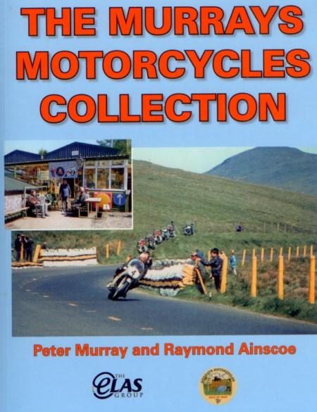 MurraysMotorcCollection [website]