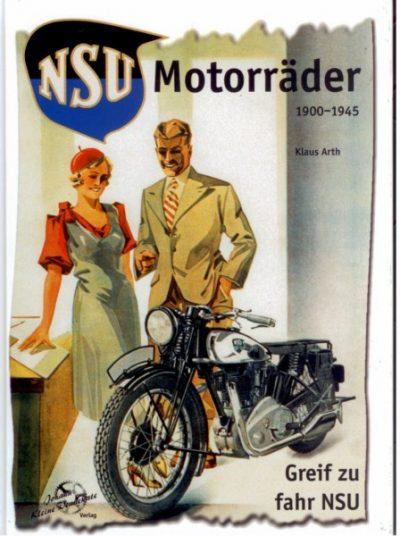 NSU1900-1945 [website]