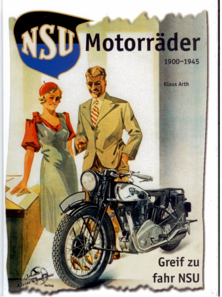 NSU1900-1945 [website]