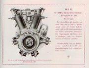 NSU1912-2 [website]
