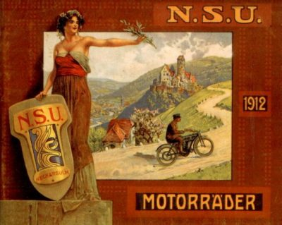 NSU1912 [website]