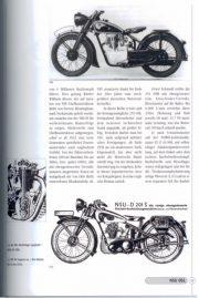NSU1945-1964-2 [website]
