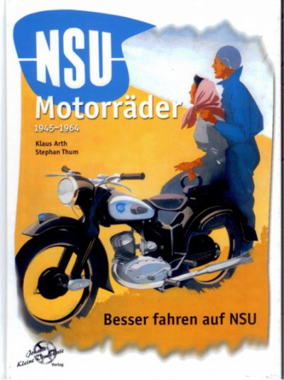 NSU1945-1964 [website]