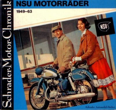 NSU1949-63 [website]