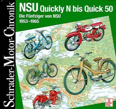 NSUQuicklyNQuick50