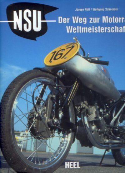NSUWeltmeister [website]