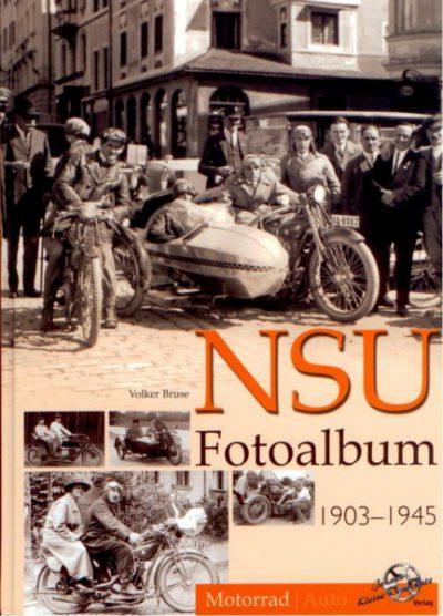 NSUfoto [website]