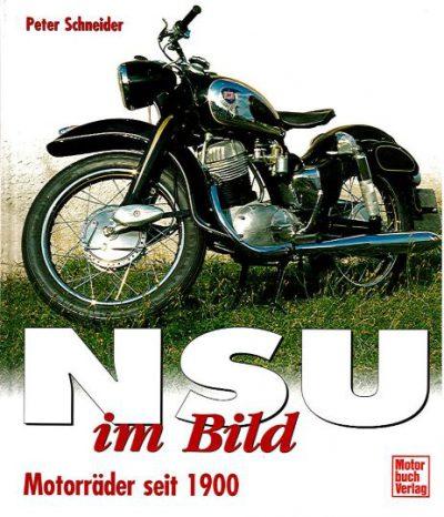 NSUimBild