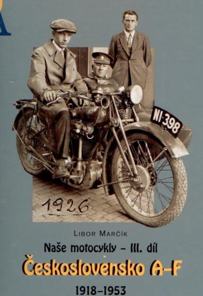 NaseMotocyklyDil3Cesk [website]
