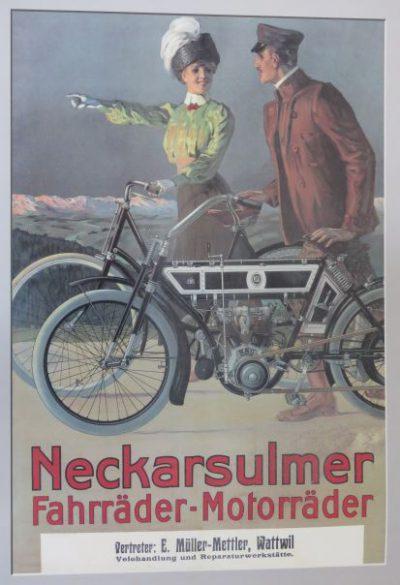 NeckarsulmerFahrrMotorr