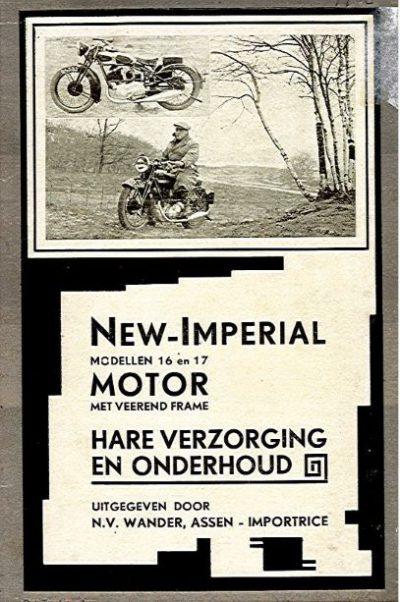 New-ImperialModellen16en17VerzorgingOnderh-Repl