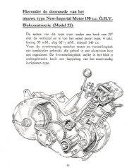 New-ImperialModellen16en17VerzorgingOnderh-Repl2