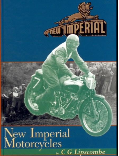 NewImperial [website]