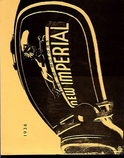 NewImperial1936Kopie