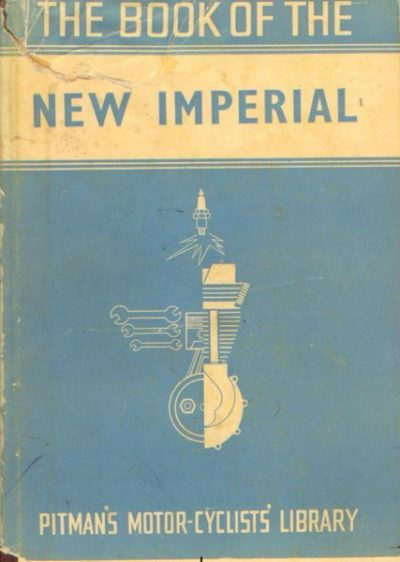 NewImperialBookof [website]