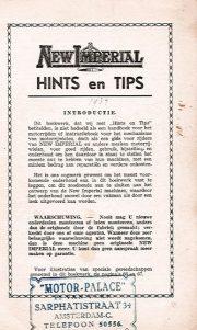 NewImperialHandboekWander1934-2