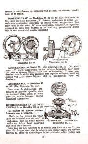 NewImperialHandboekWander1934-3