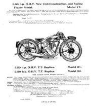 NewImperialPerfectDependability1932MCKopie2